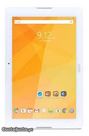 acer iconia b3 a20