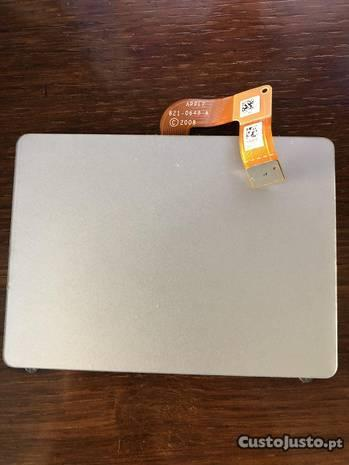 TouchPad / TrackPad Apple MacBook Pro A1286 15.4