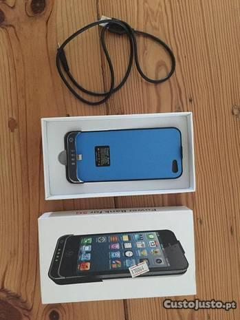 Power Bank Iphone 5G