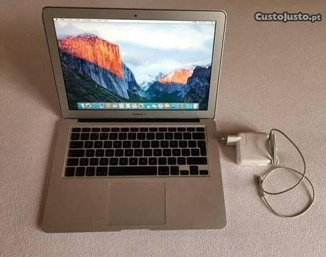 MacBook Air 13'