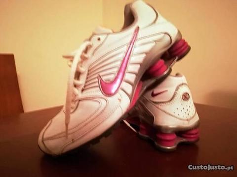 Ténis Nike Senhora