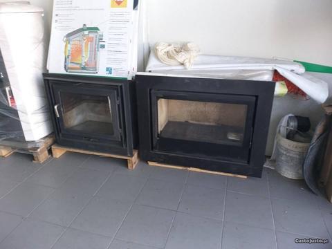 2 recuperador calor