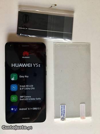 Huawei y5 II Novo