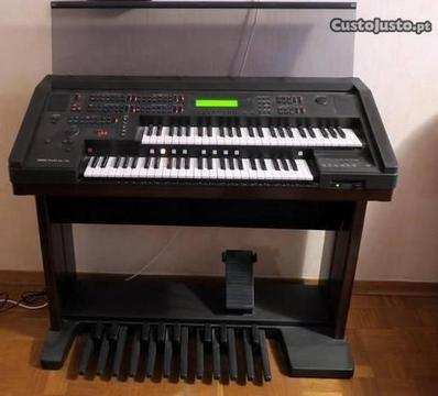 Orgao Yamaha EL-70