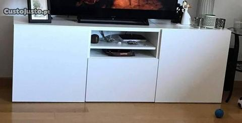 Móvel TV/Aparador IKEA