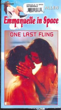 Filmes de erotismo