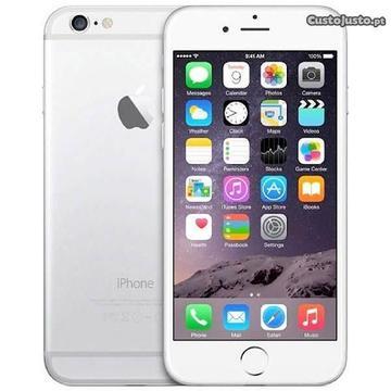 iPhone 6S 16Gb (Branco)