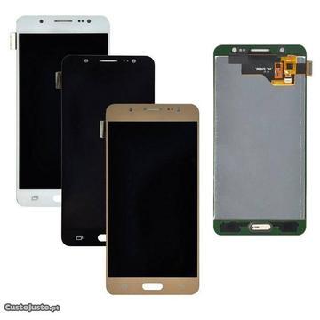 Display Samsung J5 2016