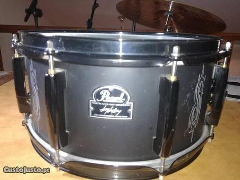 Joey Jordison Model Snare Drum da Pearl