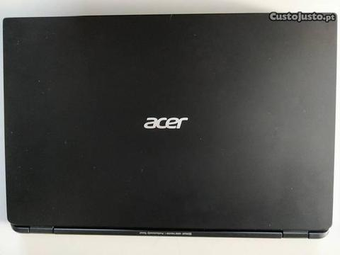 Acer Aspite Timeline M3 581TG - Core i3, Windows 1