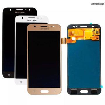 Display Samsung J5 2015