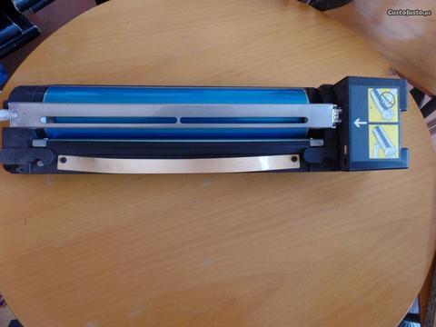 Acessório para impressora xerox