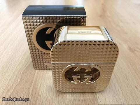 GUCCI Guilty Studs Limited Edition 50 ml
