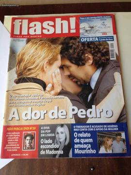 Revista Flash!